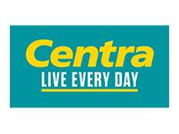 Centra-logo