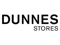 DunnesStores-logo