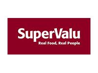 Supervalu-2-logo